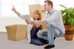 How To Prepare For A Successful Long Distance Move
