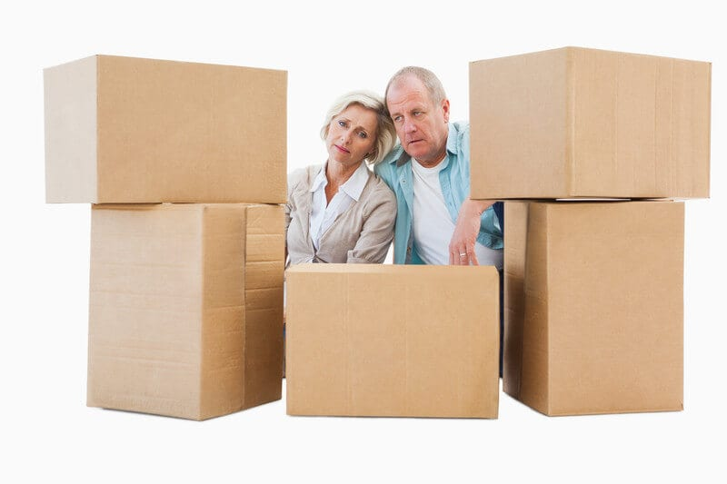10 Things Everyone Hate About Long-Distance Movers