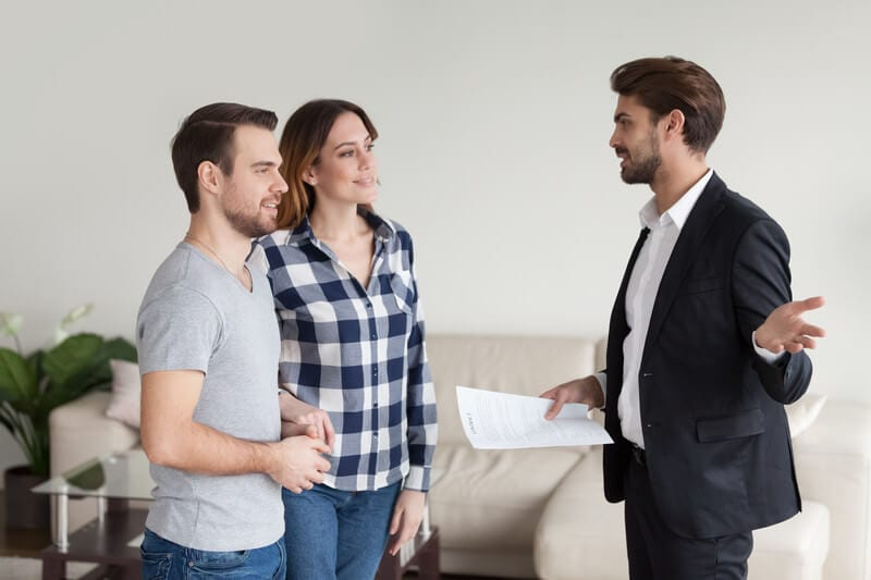 Negotiating With Your Mover The Best Way