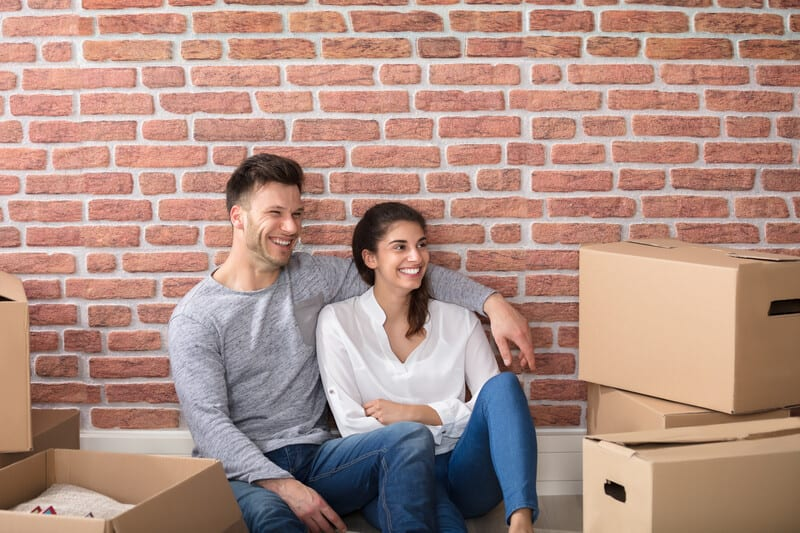 What Services Adams Provide - Long Distance Moving?