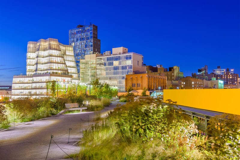 How To Select The Best NYC Neighborhood