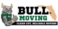 Top 3 Recommended Movers in Tampa - Go Bull Moving