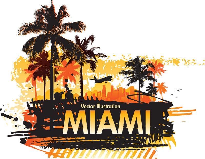 Moving To Miami Key Things To Know Before Moving