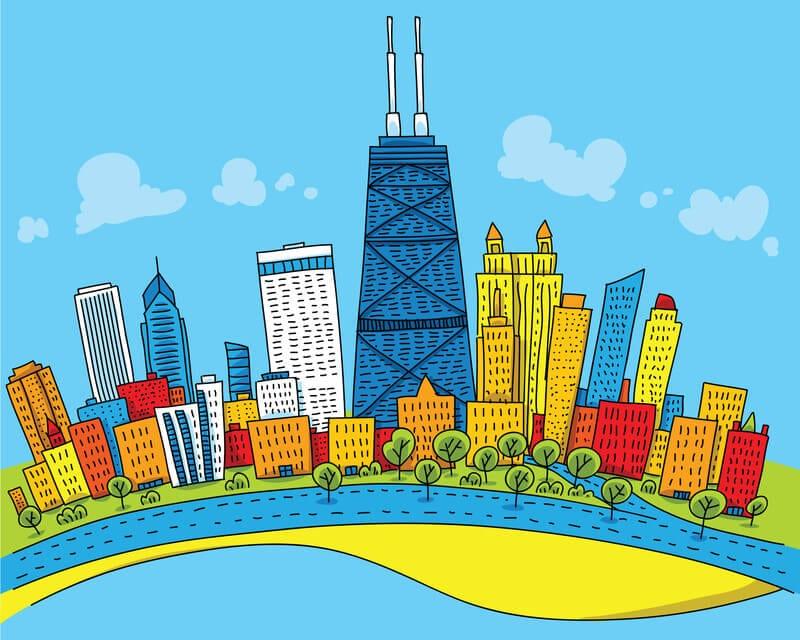The 15 Best Chicago Neighborhoods To Live In 2021