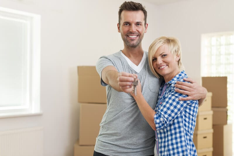10 Professional Tips To Protect Your Long Distance Move