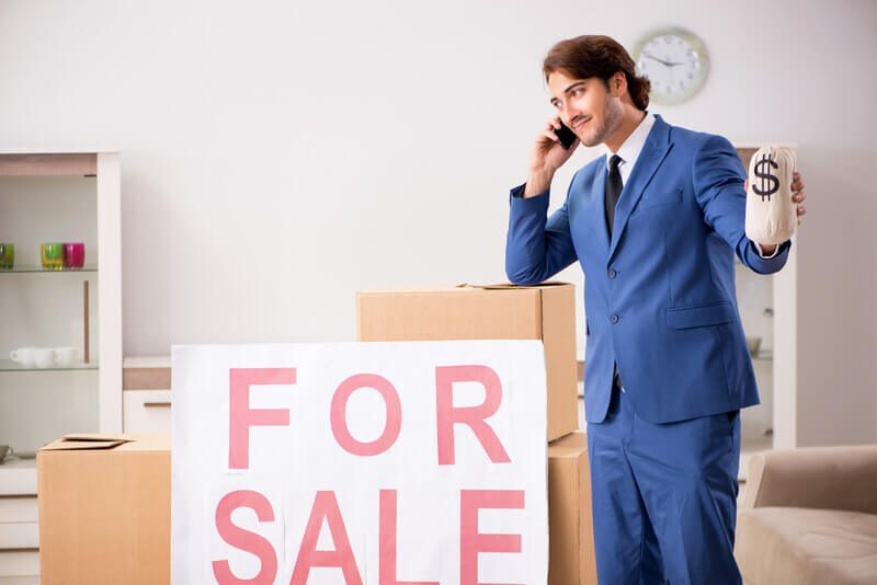 How Much Do Long-Distance Movers Get Paid?