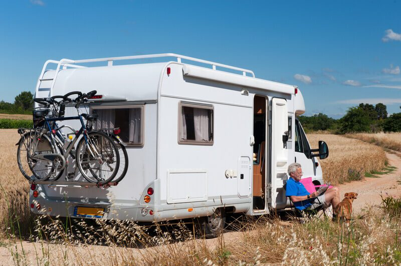 How Much Does It Cost To Move A Mobile Home